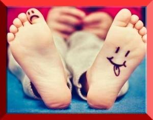 Diabetic_Foot1