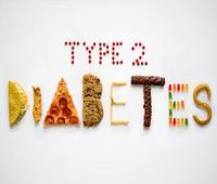 type-2-diabetes-prevention